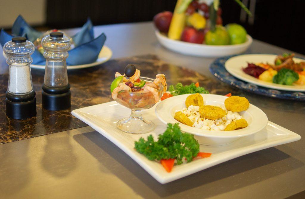 alya-food-07-1