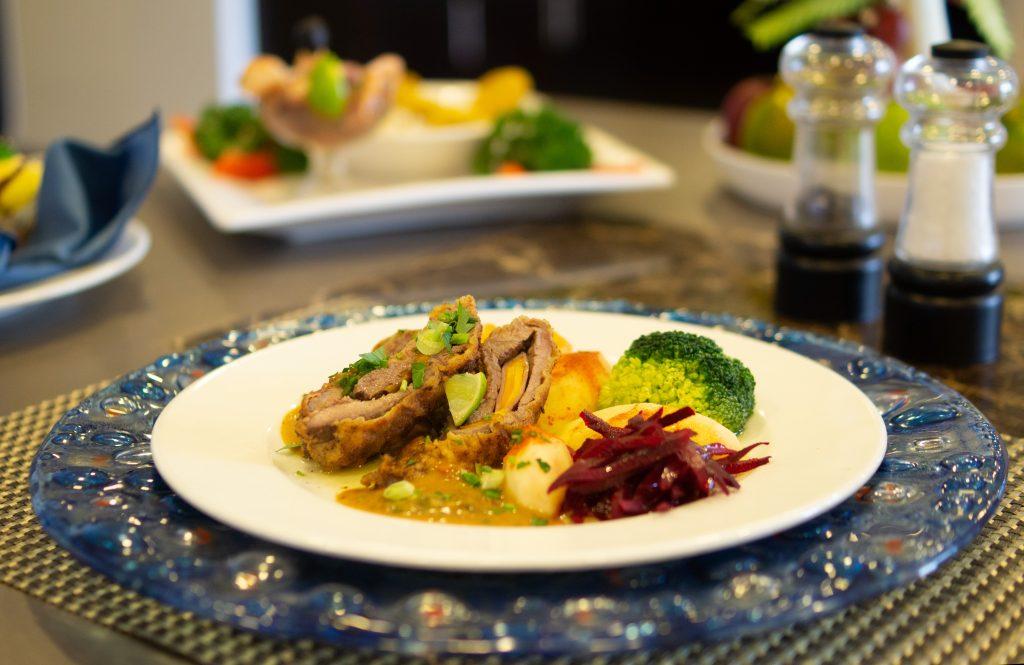 alya-food-13-1