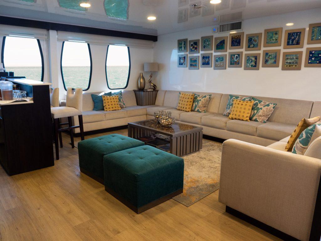 alya-lounge-02-1