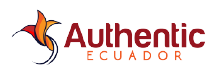 Authentic Ecuador